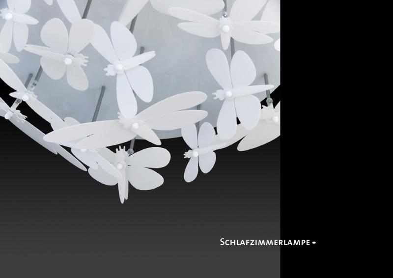 stephan seyffert lights schlafzimmerlampe. Black Bedroom Furniture Sets. Home Design Ideas